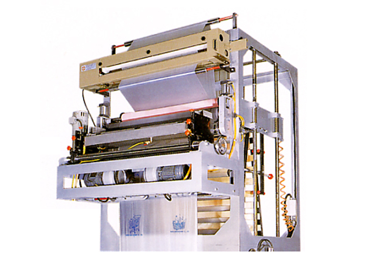 1 Color Flexo Printing Machines product image